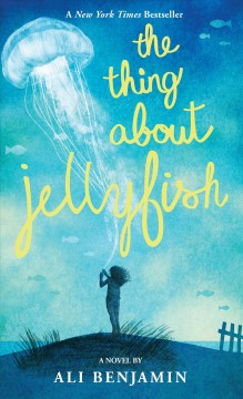Catalog record for The thing about jellyfish