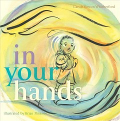 Catalog record for In your hands