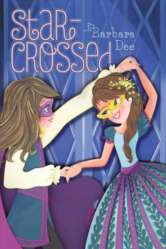 Catalog record for Star-crossed