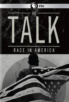 Catalog record for The talk : Race in America.