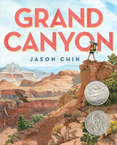 Catalog record for Grand Canyon
