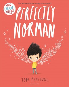 Catalog record for Perfectly Norman