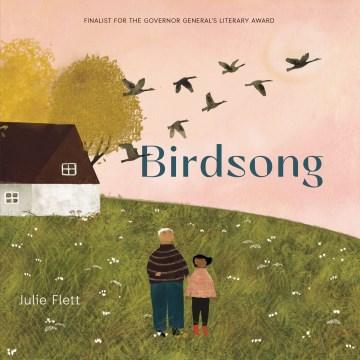 Catalog record for Birdsong
