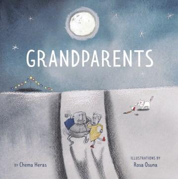 Catalog record for Grandparents