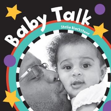 Catalog record for Baby talk