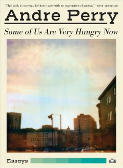 Some of us are very hungry now book cover