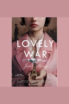 Catalog record for Lovely war