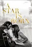 Catalog record for A star is born