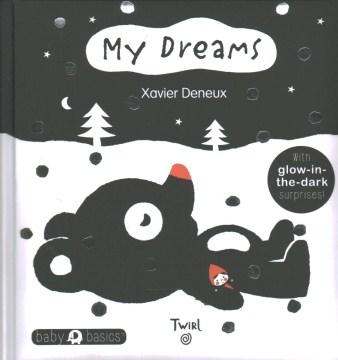 Catalog record for My Dreams: baby basics