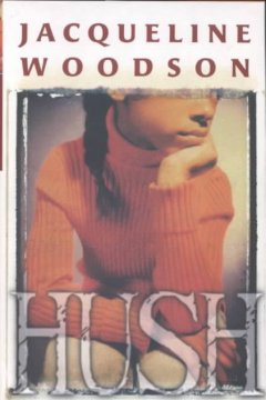 Hush (2002)