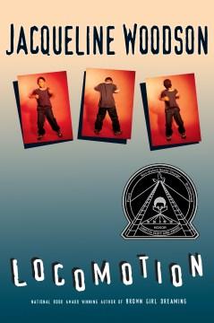 Locomotion (2003)