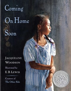 Coming on Home Soon (2004)