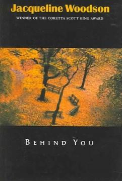 Behind You (2004)