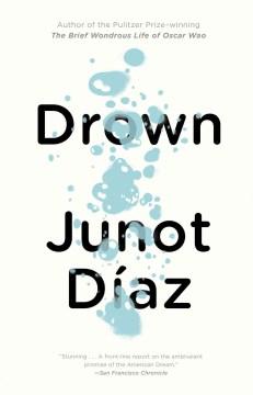 Drown (1997)