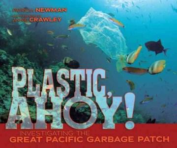 Plastic Ahoy