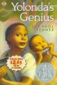 Yolonda�s Genius by Carol Fenner