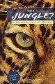 Can You Survive in the Jungle?