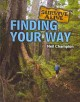 Survive Alive Finding Your Way