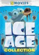 Ice age collection.