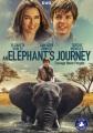An elephant's journey