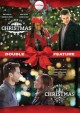 Lifetime Double Feature: Wrapped up in Christmas ; Snowed-Inn Christmas.