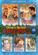 Down home Christmas : 5 movie collection.