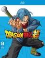 Dragon Ball super. Part 04, episodes 040-052