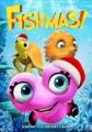 Fishmas