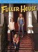 Fuller house. The complete third season