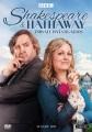 Shakespeare & Hathaway : private investigators. Season 1