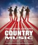 Country music : an illustrated history