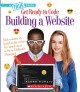 Building a website