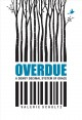 Overdue : a Dewey decimal system of grace