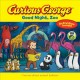 Curious George : good night, zoo