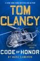 Tom Clancy : Code of honor