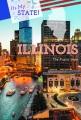 Illinois : the prairie state
