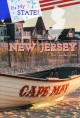 New Jersey : the garden state