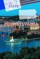 Pennsylvania : the keystone state