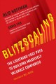 Blitzscaling : the lightning-fast path to building massively valuable companies