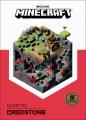 Minecraft : guide to redstone
