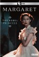 Margaret : the rebel princess
