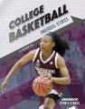 College basketball underdog stories