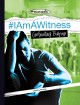 #IAmAWitness : Confronting bullying