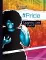 #Pride : championing LGBTQ rights