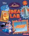 Aladdin idea lab