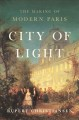 City of light : the transformation of Paris