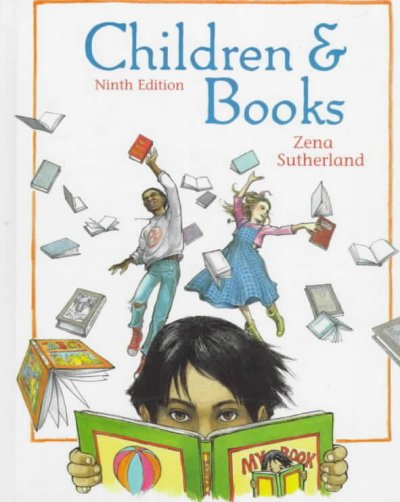 Children & books