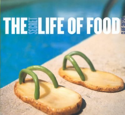 Secret Life of Food