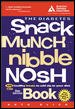 The diabetes snack, munch, nibble, nosh book