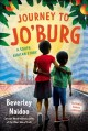 Journey to Jo'burg : a South African story Book Cover